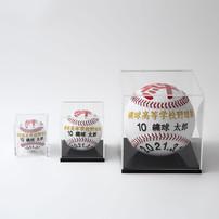 order-made-baseball-hitomoji5