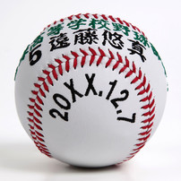 order-made-baseball-hitomoji3