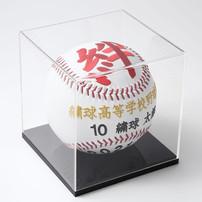 order-made-baseball-hitomoji-big-ball1