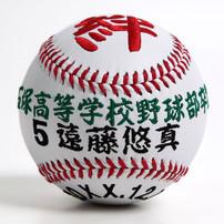 order-made-baseball-hitomoji2