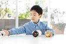 nyacolon-manekineko-ball6