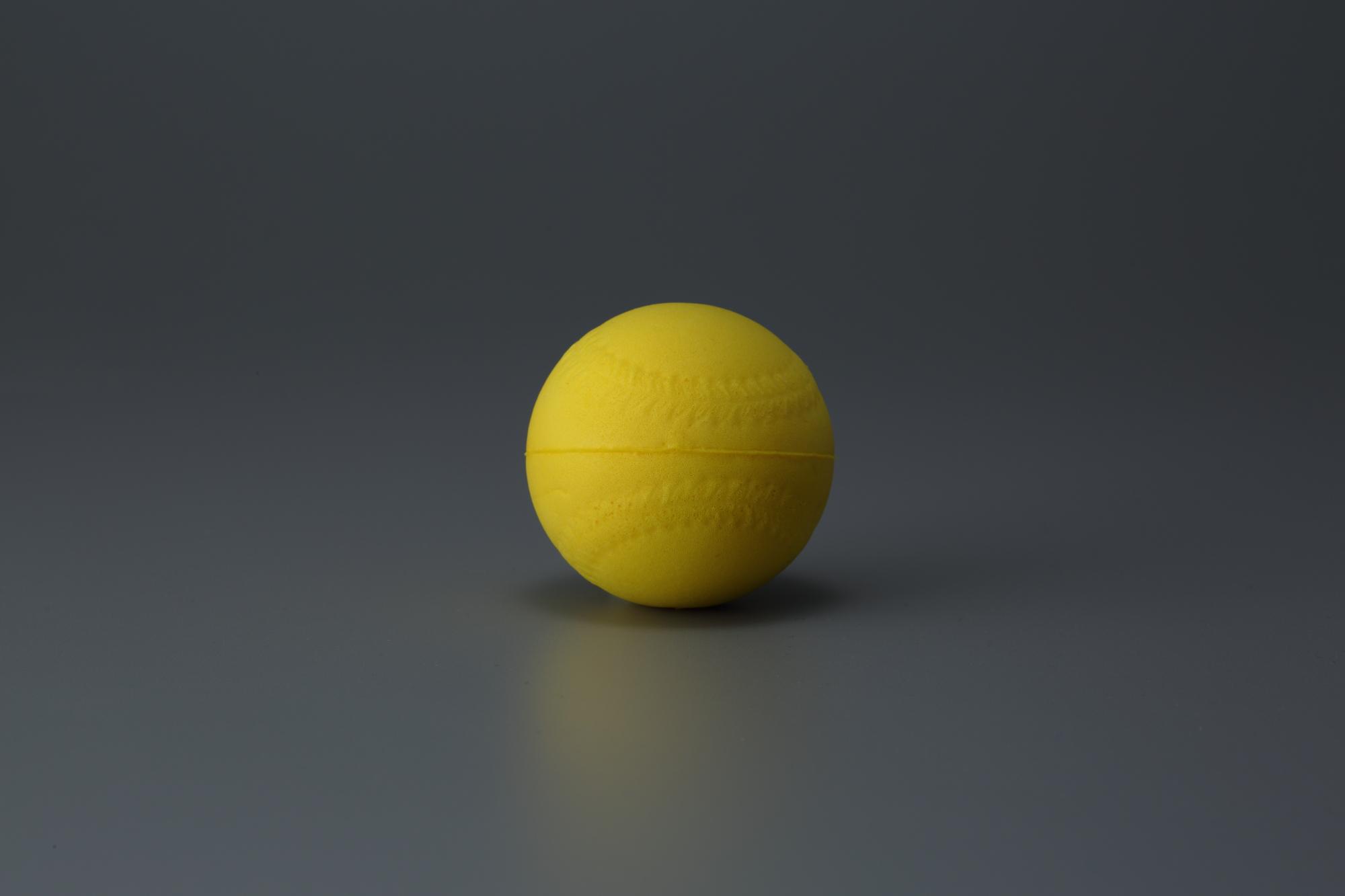 その他のボール
