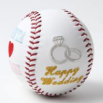 middle_wedding_ball_side.jpg