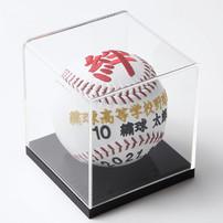 order-made-baseball-hitomoji-softball1