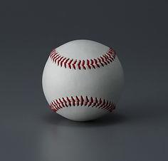 スモールボール 練習球 野球ボール