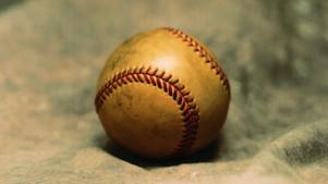 硬式野球ボールの規格