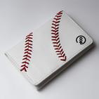baseball-leather-card-case.jpg