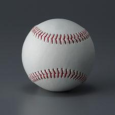 全天候型 野球ボール練習球