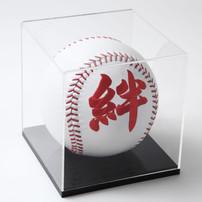 order-made-baseball-yosegaki-type