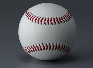 最高級練習球 野球ボール