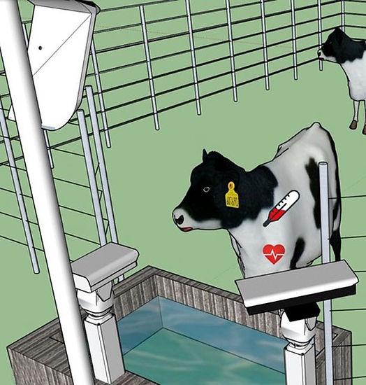 progressive dairy_edited.jpg
