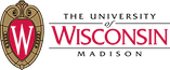 university-of-wisconsin-madison-logo.png
