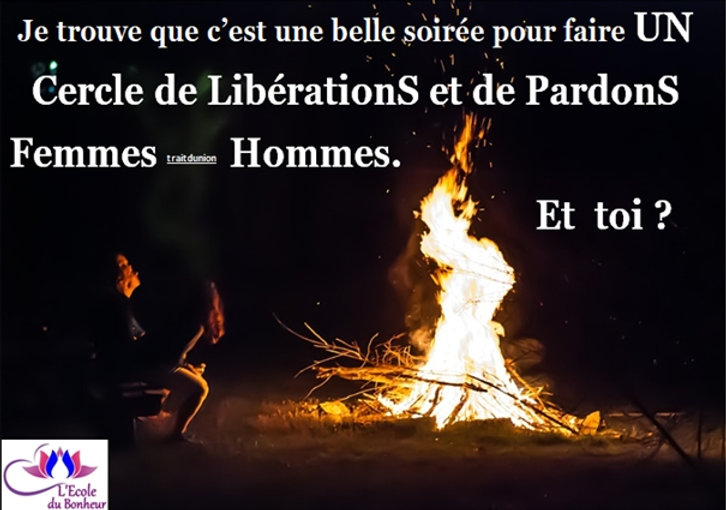 Cercle_de_Libérations.jpg