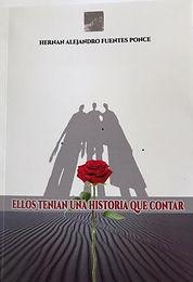 Libro recomendado del mes.