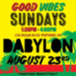 DABYLON-INSTA-01.png
