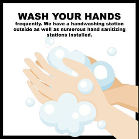 HAND WASHING guests.jpg