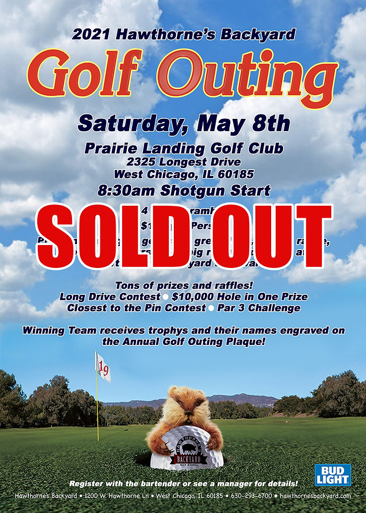 2021 Golf Web-Sold Out.jpg