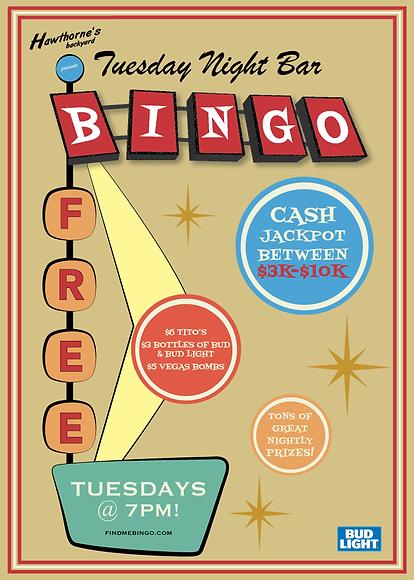 Bingo 5X7-REVISED 10-2020-01.png