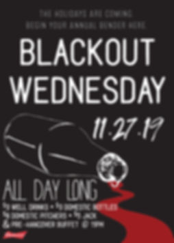 Black Wed Web-01.jpg
