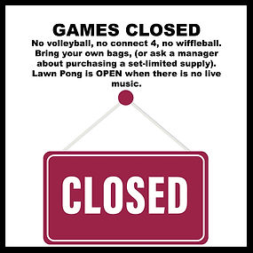 games closed.jpg