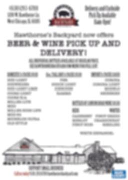 BEER AND WINE Flyer-01.jpg