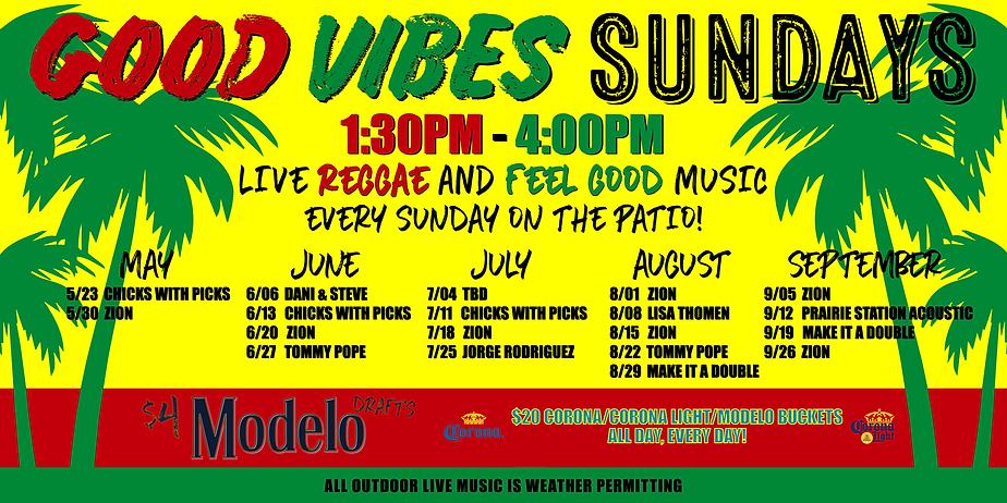 Reggae BAND WEB 2021-01-01.png