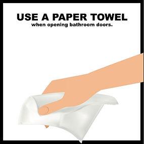 PAPER TOWEL.jpg