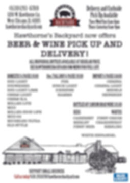 BEER AND WINE Flyer-new hours-01.jpg