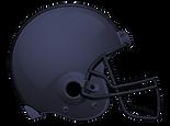 Football Helmet (2)_edited.png