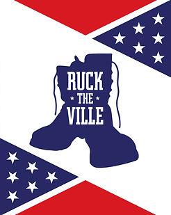 Ruck_the_Ville_Trifold-2.jpg