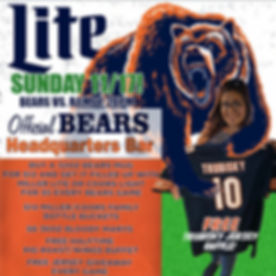 Bears 2019 Insta-11-17.png