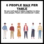 6 people max.jpg