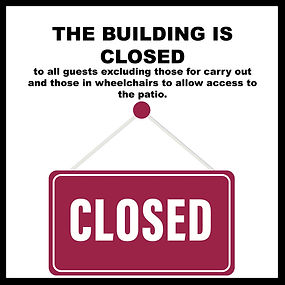 building closed.jpg