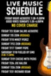 Band Schedule.jpg