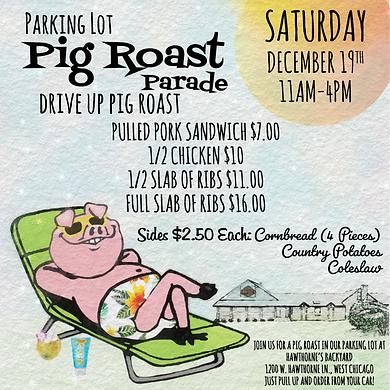 Pig Roast INSTA-01.png