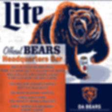Bears 2019 Insta.jpg