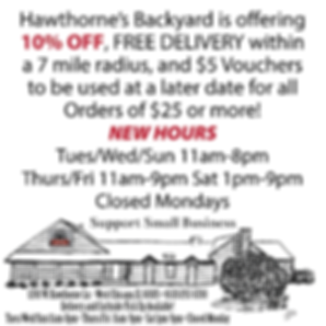 AD-new hours 10%-01.png