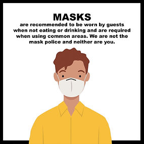 guest face masks.jpg