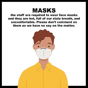 staff face masks.jpg