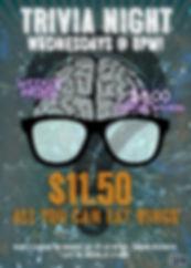 New Trivia Poster WEB-01.jpg