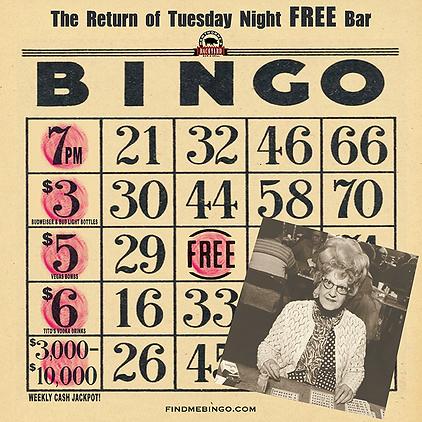 Bingo INSTA-2021-01.png