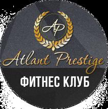AtlantPrestige.png