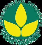 logo_krug_lepestok_56f39e324e620.png