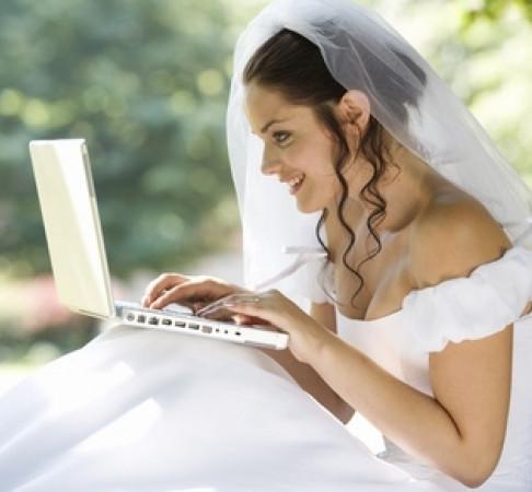 Свадебная фотосессия: идеи, ошибки, советы!