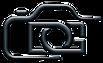 Лого мое (PNG).png