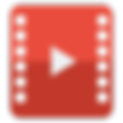 file-video-icon.png