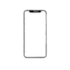 replacement_front_glass_for_apple_iphone