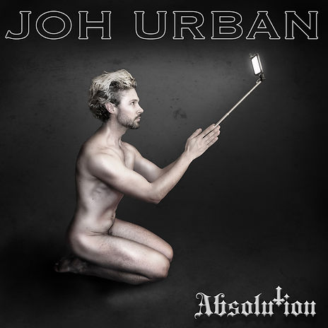 Absolution Cover Art Joh Urban.JPG