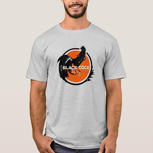 Black Cock Shirt