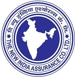 1200px-New_India_Assurance_edited.jpg